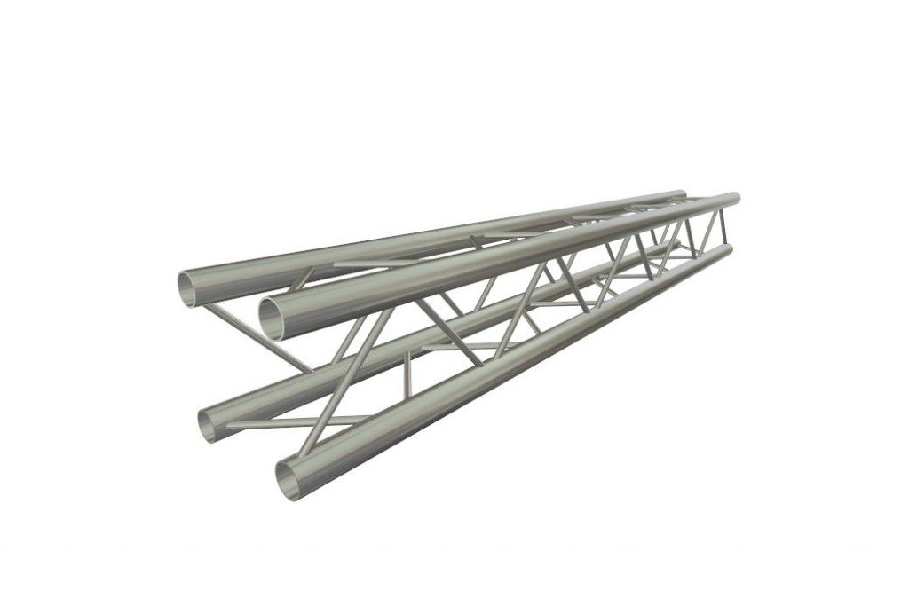 trilite-210-box-truss-210b