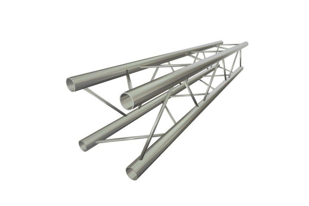 trilite-212-box-truss-212b