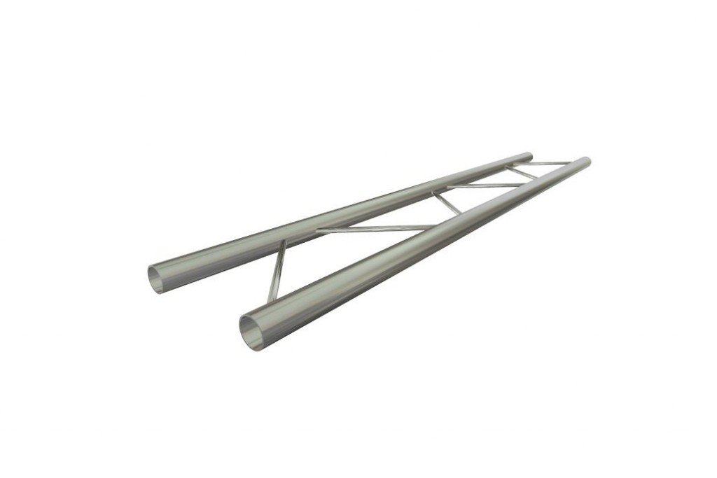 trilite-212-ladder-truss-212l