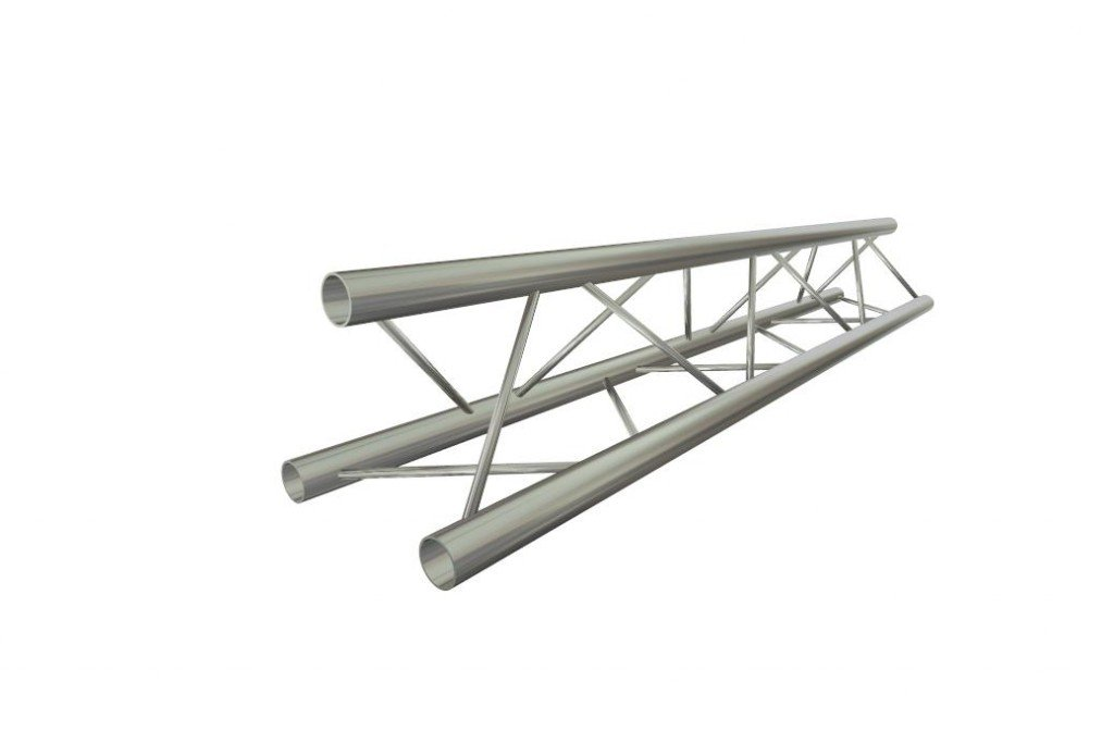 Triangular Truss