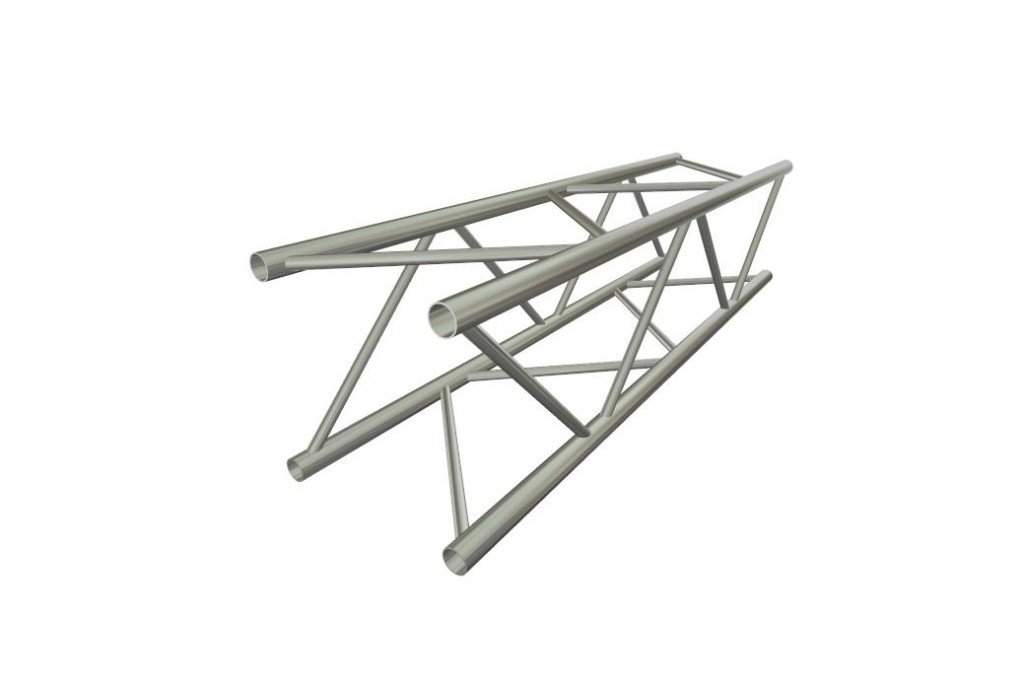trilite-218-box-truss-218b