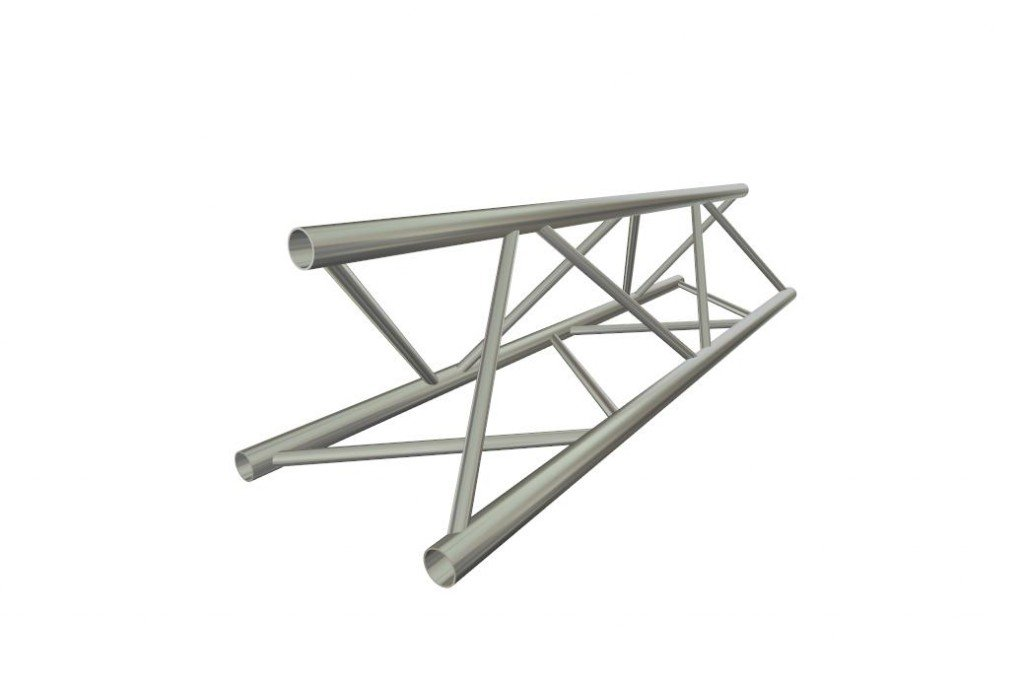 trilite-218-triangular-truss-218t