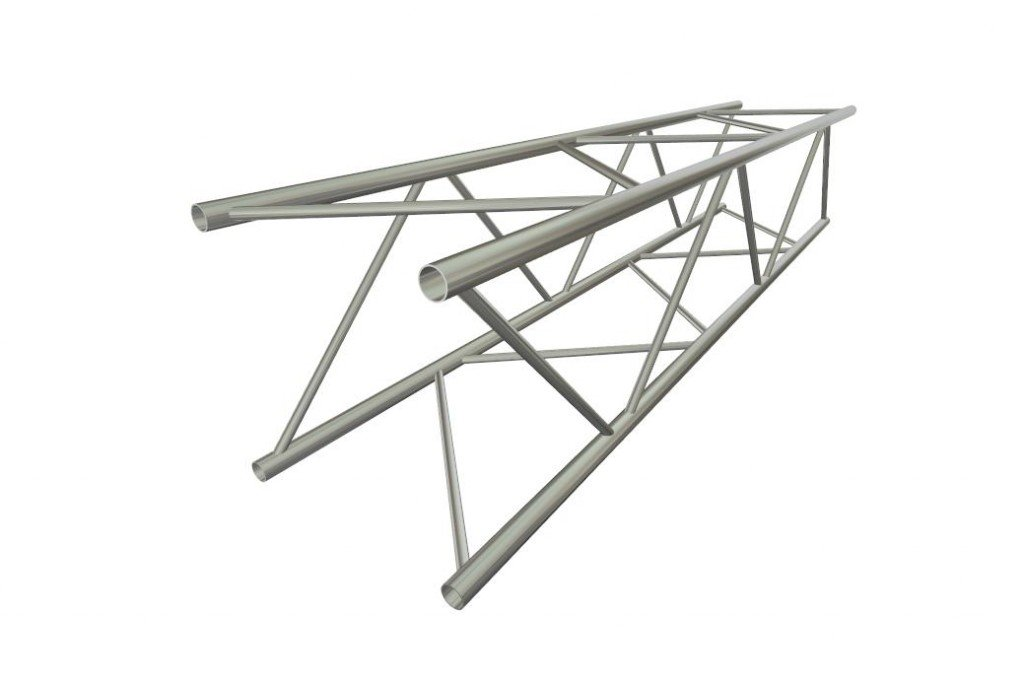 trilite-224-box-truss-224b