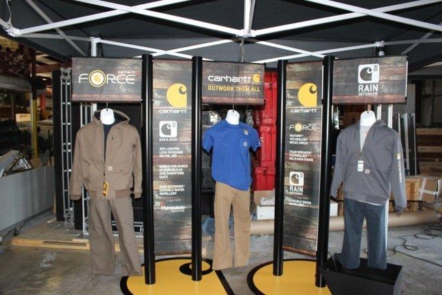 carhartt-apparel